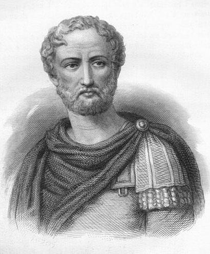 Plinius Starší