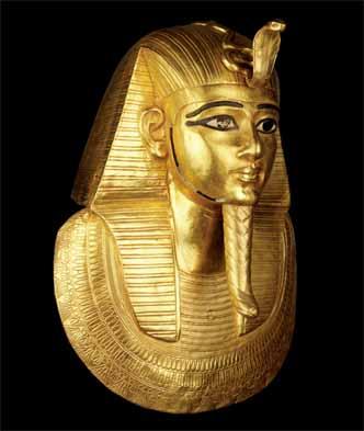 Twenty First Dynasty of Egypt