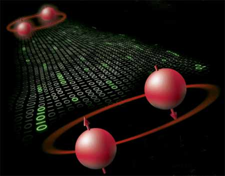 Quantum Entanglements: Science and Pseudoscience