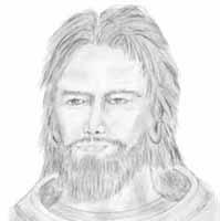 Billy Meier Alien Contacts - Henoch Prophecies Quetzalmeier