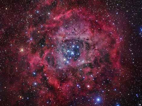the by nebula heart mattwey - photo #38