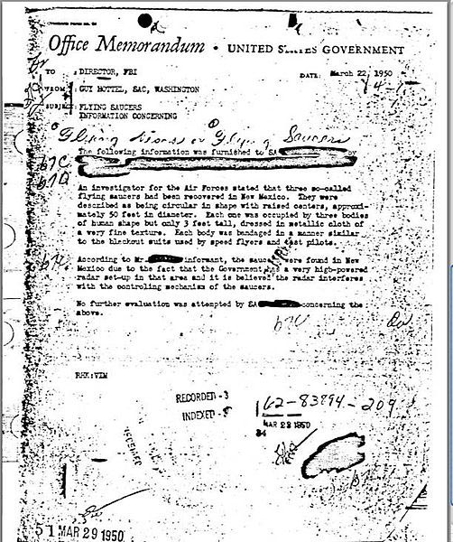 Roswell Ufo Incident July 1947 Connections To July 4th Crystalinks
