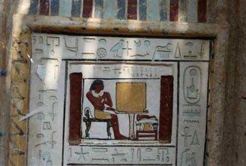 Egipto..noticias Saqqaratunnel710