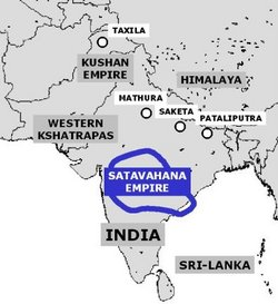 History of India - Crystalinks