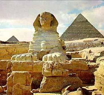 Теги. альбому. фотогалерея египта. египет фото.  15 июня 2011.