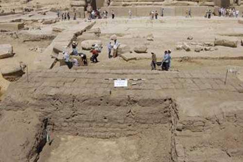 Egipto..noticias Sphinxwalls1110