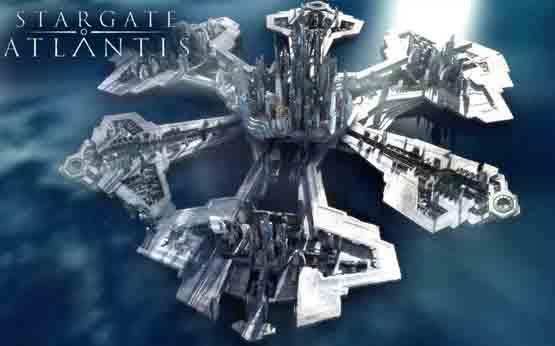 http://www.crystalinks.com/stargateatlantiscity704.jpg