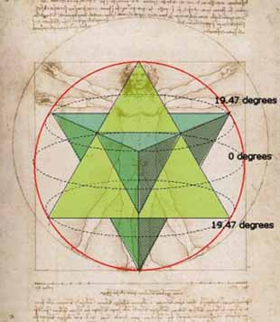 Merkabah ezekiels wheel crystalinks ccuart Images