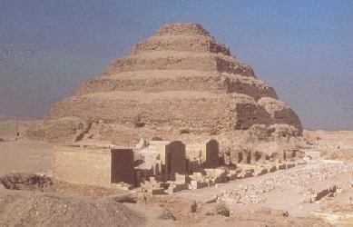 step_pyramid.jpg