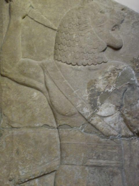 Anunnaki - Sumerian Gods - Crystalinks