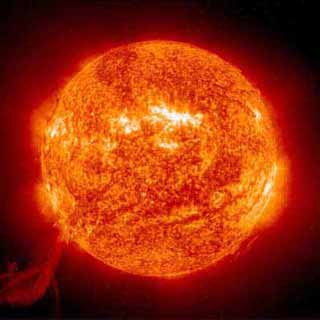 Image result for solar maxima