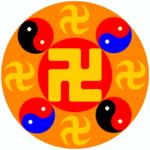 swastikafalun.png