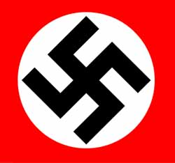 Image result for swastika