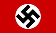 swastikaflagnazi.png