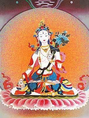 rakshasa-hindu