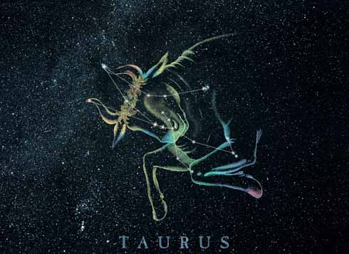 astrology com taurus