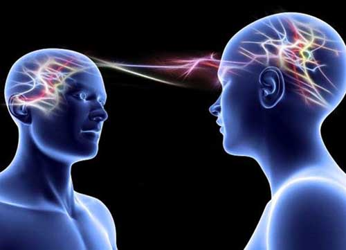 Image result for telepathy