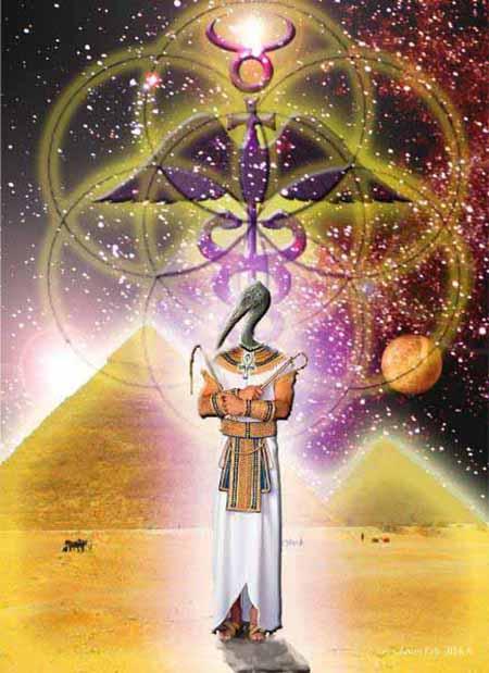InitiationInTheAtlanteanPyramidCrystalinks