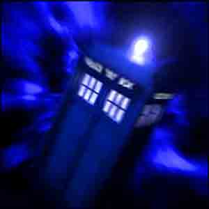 New model 'permits time travel' BBC - June 17, 2005