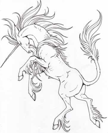 unicornlion.jpg