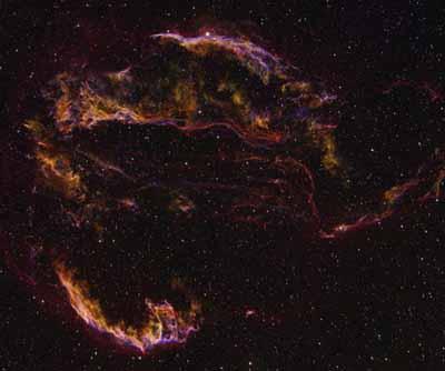 Nebulae Veilnebula1205