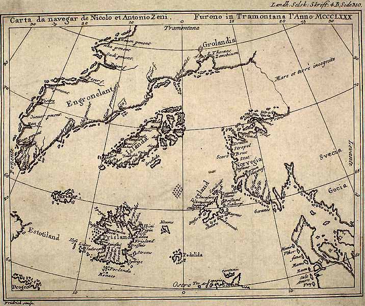 Oak Island Money Pit Mystery Crystalinks - Us navy map mahone bay ns