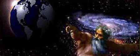 Jupiter, Mythology, Metaphysics, Astrology