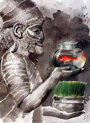znoruzfish.jpg